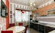 Продажа квартиры, Краснодар, Улица Рахманинова - Фото 4