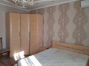 Продажа дома, Краснодар, Улица Атамана Чепиги - Фото 2