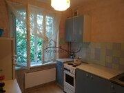 Продается 2-х комнатная квартира в Зеленограде, корп. 918., Продажа квартир в Зеленограде, ID объекта - 328947203 - Фото 10