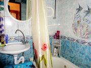 1 850 000 Руб., Продажа просторной 1-но комнатной квартиры, Купить квартиру Вырица, Гатчинский район по недорогой цене, ID объекта - 319413471 - Фото 9