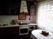 Продажа квартир ул. Большая, д.6А
