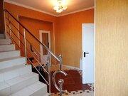 Аренда трёхкомнатного дома в Ливадии, Аренда домов и коттеджей в Ялте, ID объекта - 503518016 - Фото 10
