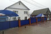 Продам: дом 162 кв.м. на участке 6 сот, Бирск - Фото 2