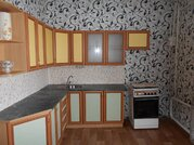 1 273 000 Руб., Продаю 2-х комнатную квартиру в Калачинске, Купить квартиру в Калачинске по недорогой цене, ID объекта - 317033554 - Фото 2