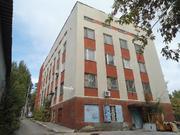 Отдельностоящее здание 1717.4 кв.м. на Чернышевского, 112 - Фото 2