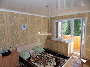 Продажа квартиры, Воронеж, Ул. Героев Сибиряков - Фото 1