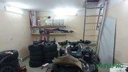Сдается гараж в отличном состоянии, в ГСК «Иншанс», Аренда гаражей в Обнинске, ID объекта - 400037160 - Фото 2