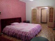Улица Шотмана, 44, Аренда квартир в Петрозаводске, ID объекта - 328923456 - Фото 4