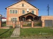 Продажа дома, Исилькуль, Исилькульский район, Ул. Юннатов - Фото 1
