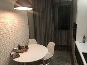 Продается квартира Респ Адыгея, Тахтамукайский р-н, пгт Яблоновский, ., Продажа квартир Яблоновский, Тахтамукайский район, ID объекта - 333392294 - Фото 18