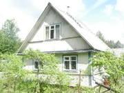 Продам 2-х этажную дачу СНТ Витамин в массиве Трубников Бор, Дачи в Тосно, ID объекта - 502761037 - Фото 1