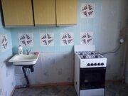 Продам 2 к.кв, Новолучанская 28 кор 1,, Купить квартиру в Великом Новгороде по недорогой цене, ID объекта - 321625889 - Фото 9