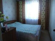 Продается 3х комнатная квартира г.Наро-Фоминск, Военный городок-3 8 - Фото 5