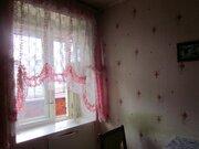 Продам двухкомнатную квартиру, Энгельса, 3к1, Продажа квартир в Чебоксарах, ID объекта - 323242756 - Фото 4