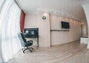 1 комнатная студия с евроремонтом и видом на Арт-бухту - Фото 5