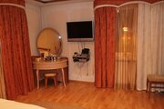 Квартира, Мурманск, Кольский, Купить квартиру в Мурманске по недорогой цене, ID объекта - 323361327 - Фото 7