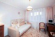 Продажа квартир ул. Народная, д.4 к2