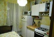 Аренда квартиры, Ул. Байкальская