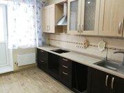 Продам 2-х комн. квартиру в г. Щелково ул. 8 марта д. 25 - Фото 3