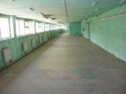 Продам коммерческую недвижимость в Советском р-не - Фото 3