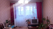 Нижний Новгород, Нижний Новгород, Бусыгина пр-т, д.9, 2-комнатная .