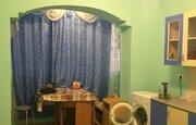 Продажа квартиры, Анапа, Анапский район, Белорусский проезд