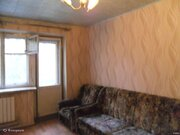 Квартира 1-комнатная Саратов, Елшанка, тер Малая Елшанская