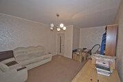 Продажа 1-комнатная Лескова 26 - Фото 2