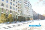 Торговое помещение 300,6 кв.м м.Новослободская - Фото 3