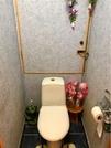 8 290 000 Руб., Продается двухкомнатная квартира в Южном Бутово, Купить квартиру в Москве по недорогой цене, ID объекта - 318607617 - Фото 8