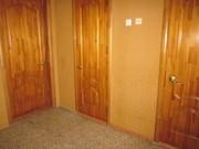 3-комн. в Восточном, Купить квартиру в Кургане по недорогой цене, ID объекта - 321492001 - Фото 14