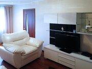 2-комнатная квартира на ул. Сусловой, Купить квартиру в Нижнем Новгороде по недорогой цене, ID объекта - 316980953 - Фото 4