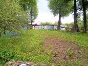 Продается участок, деревня Редино - Фото 3