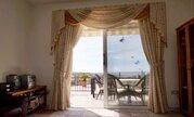 129 950 €, Впечатляющий 2-спальный Таунхаус с видом на море в пригороде Пафоса, Таунхаусы Пафос, Кипр, ID объекта - 503488007 - Фото 11