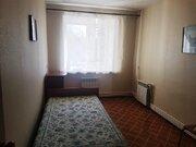 3-х комнатная квартира с газовым отоплением - Фото 5