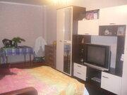 Квартира на ул. Ц. Бульвар д. 5 - Фото 3