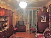 Продажа квартир ул. Репина