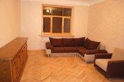 Продажа квартиры, Купить квартиру Рига, Латвия по недорогой цене, ID объекта - 313137134 - Фото 2