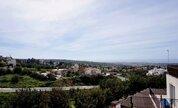129 950 €, Впечатляющий 2-спальный Таунхаус с видом на море в пригороде Пафоса, Таунхаусы Пафос, Кипр, ID объекта - 503488007 - Фото 15