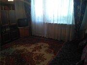 Продажа квартир ул. Генерала Толстикова