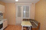 Без комиссии-Уютная светлая 2-ком. 65 кв.м. в новом доме +парковка - Фото 4