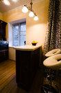 7 000 000 Руб., 3 к. квартира 93,7 кв.м, 2/2 эт.ул Севастопольская, д. ., Купить квартиру в Симферополе по недорогой цене, ID объекта - 313128671 - Фото 4