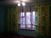 Продается: дом 46.5 м2, Продажа домов и коттеджей в Верхнем Уфалее, ID объекта - 503054704 - Фото 5