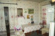Продам дом в жилой деревне Тверская область ПМЖ - Фото 2