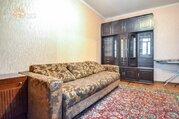 2-комн. квартира, Аренда квартир в Ставрополе, ID объекта - 333602303 - Фото 4