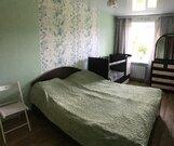 3-к квартира ул. Паркова, 34, Продажа квартир в Барнауле, ID объекта - 331071405 - Фото 15