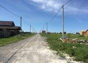 Село Андреевка, Луговая улица, 10 - Фото 1
