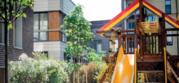 Продается квартира г.Москва, Проспект Мира, Продажа квартир в Москве, ID объекта - 323166968 - Фото 6