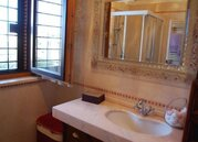 1 300 000 €, Продается пентхаус в Риме, Купить пентхаус Рим, Италия в базе элитного жилья, ID объекта - 328767713 - Фото 14