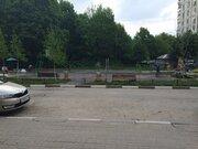 Трехкомнатная в п. Майский, ул.Зеленая, 4 - Фото 2